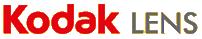 Kodak Lens India Logo